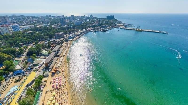 Дом у моря в анапе от 1.2 млн. ₽ - обновлено 08.03.2021