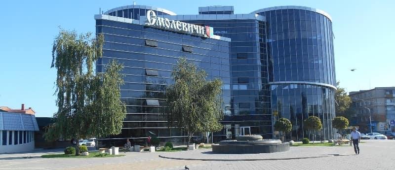 Дом под заказ в Белореченске от 1.2 млн. ₽