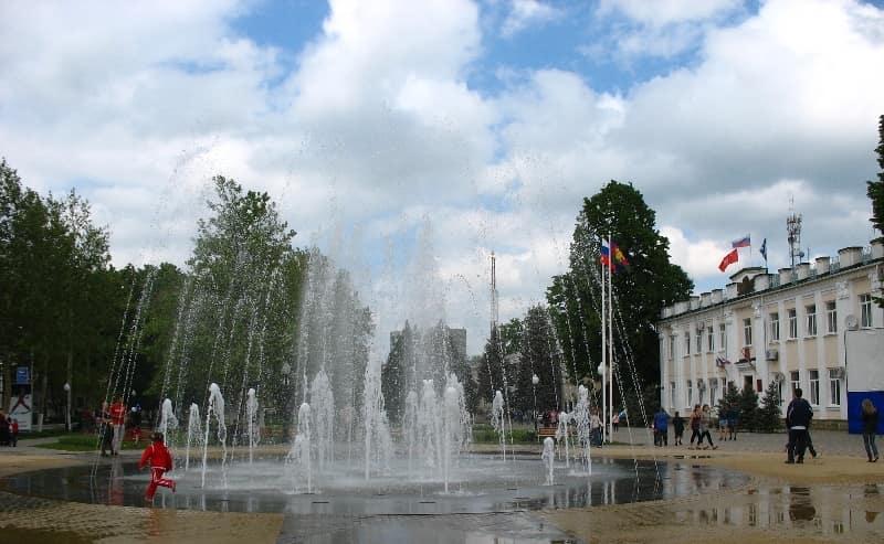 Дом под заказ в Белореченске от 1.2 млн. ₽ - обновлено 28.10.2020