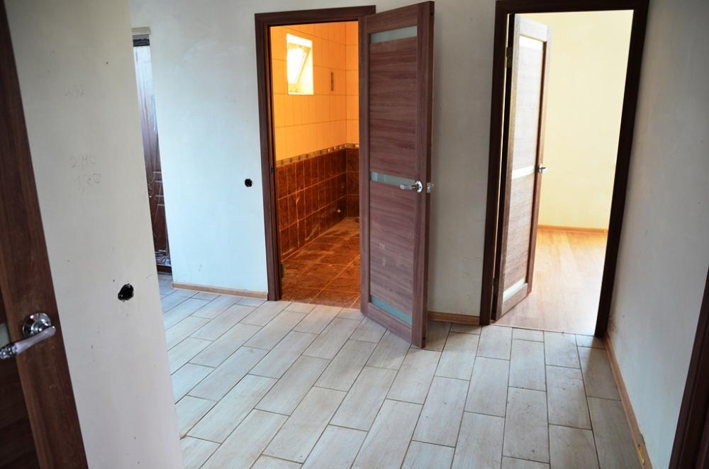 Можно купить - дом в Белореченске на улице Выгонная