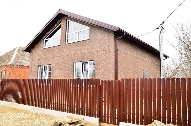 Дом без посредников