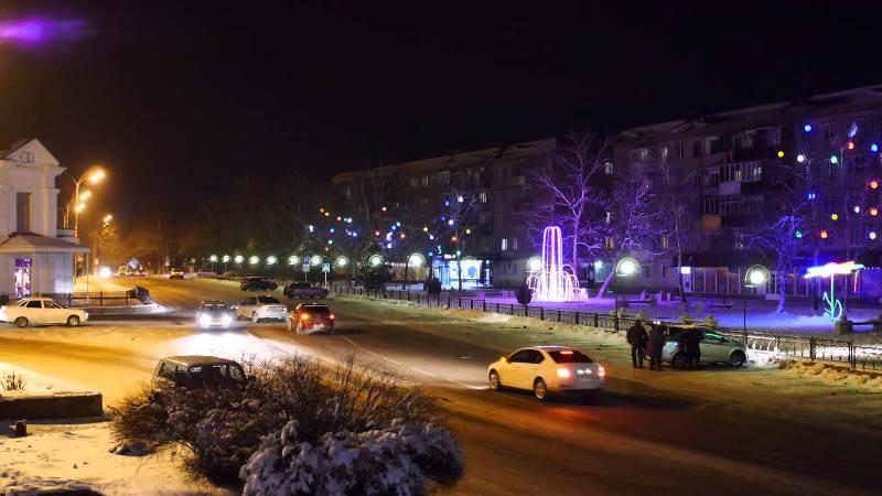 Строительство домов в Усть-Лабинске от 1.2 млн. ₽ - обновлено 18.11.2020