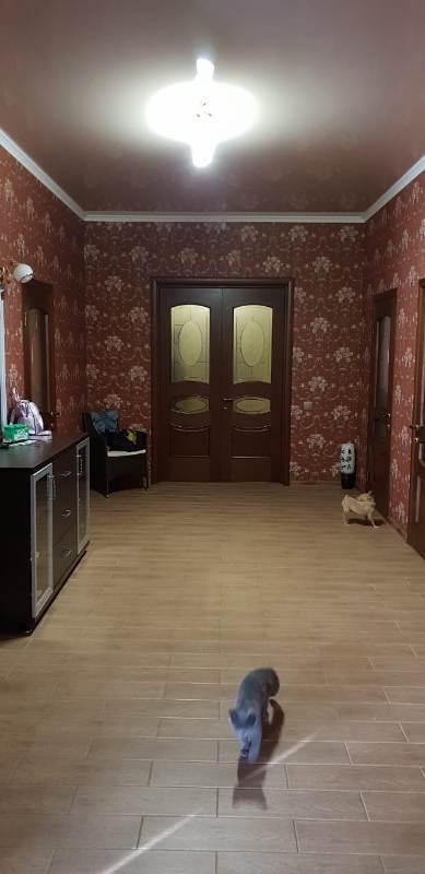 Дом на продажу в Майкопе