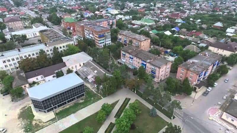 Строительство домов и коттеджей в Крымске от 1.2 млн. ₽ - обновлено 16.11.2020